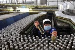 """Một Trung Quốc """"khát nước"""" đang gây ra nhiều tác hại trên toàn cầu"""