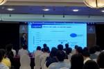 Việt Nam nên giảm nhập khẩu từ thị trường Trung Quốc