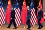 Chuyên gia chỉ ra sai lầm của Trung Quốc trong thương chiến với Mỹ