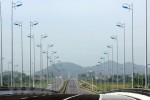 Kết quả trúng thầu dự án cao tốc Bắc Nam không nên coi là tài liệu mật