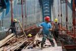 Kinh tế Trung Quốc suy giảm tồi tệ hơn nhiều so với các con số công bố?