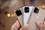 """iPhone 11 ra mắt đêm nay: """"Loạn"""" giá tại Việt Nam, khách đua nhau đặt cọc"""