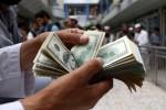 Ngày 10/9: Tỷ giá trung tâm tăng nhẹ, tỷ giá liên ngân hàng vẫn dưới mốc 23.200 VND