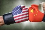 Cố vấn Nhà Trắng kêu gọi kiên nhẫn trước các cuộc đàm phán thương mại Mỹ - Trung