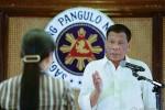 Nhận lời hứa hẹn khai thác dầu khí từ Trung Quốc, ông Duterte định phớt lờ phán quyết Biển Đông