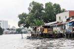TP.HCM tìm giải pháp quy hoạch bờ sông