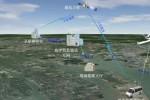 Trung Quốc vận hành mạng lưới máy bay không người lái giám sát Biển Đông