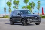 VinFast thay đổi cách bán xe