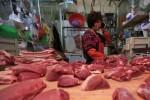 Bí mật kho thịt lợn đông lạnh dự trữ quý hơn vàng của Trung Quốc
