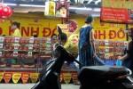"""Chiêu trò bán bánh Trung thu """"đại hạ giá"""" ở Sài Gòn"""
