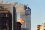 """Mỹ """"chỉ mặt, gọi tên"""" quan chức Ả-rập Xê-út tiếp tay cho những kẻ khủng bố vụ 11/9"""