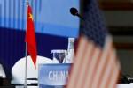 """Mỹ tức tốc ngăn chặn """"gián điệp kinh tế"""" từ công ty của quân đội Trung Quốc"""