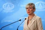 Nga đề nghị Interpol xác nhận tung tích người nghi là điệp viên CIA cài cắm trong điện Kremlin