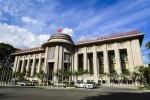 Ngân hàng Nhà nước cắt giảm 0,25 điểm % lãi suất điều hành