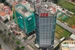 3 sai phạm mới tại Công ty Tân Thuận - IPC