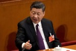 Muôn vàn kiểu đưa và nhận hối lộ tinh vi làm 'tan chảy' quan tham Trung Quốc