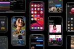 Có thể khắc phục lỗ hổng iOS 13 vừa được cảnh báo