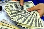 Ngày đầu tiên giảm lãi suất, ngân hàng tiếp tục tăng nhẹ giá USD