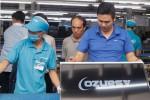 Asanzo tuyên bố sắp mở nhà máy thứ 5 quy mô gấp 4 lần 1 nhà máy cũ