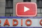 Chủ kênh đốt tiền mua view, YouTube cũng không đếm nữa