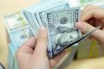 Loạt tín hiệu mới từ tiền lớn chảy ra thị trường