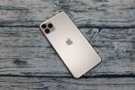 Mở hộp iPhone 11 Pro Max đầu tiên về VN, thế giới chưa bán