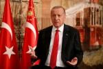 Nga – Thổ Nhĩ Kỳ đàm phán thỏa thuận vũ khí tối tân mới