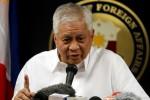 Cựu Ngoại trưởng Philippines đề xuất đưa phán quyết Biển Đông ra Liên Hợp Quốc buộc Trung Quốc tuân thủ