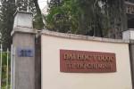 Đề xuất đổi tên trường Y Dược TP.HCM: Vì sao chưa thể thực hiện?