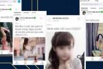 Mạng xã hội 1.200 tỉ: Chỉ toàn gái vậy sao?