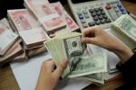 Ngày 18/9: Tỷ giá USD/VND quay đầu giảm