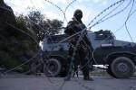Ngoại trưởng Ấn Độ nói sẽ giành lại toàn bộ Kashmir