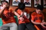 Philippines bắt thêm 324 người Trung Quốc lừa đảo