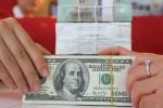Bám sát quyết định của Fed, lãi suất USD liên ngân hàng tạo mặt bằng mới