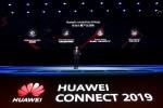 Đầu tư 1,5 tỷ USD, Huawei muốn lập vũ trụ riêng như Apple