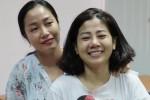 Mai Phương lần đầu lên tiếng sau 2 tuần nhập viện sinh tử