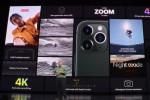 Vẫn là kẻ đi sau, nhưng tính năng chụp đêm của iPhone 11 Pro thực sự xuất sắc hơn cả Pixel 3 của Google