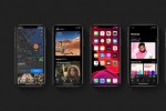 Vừa cập nhật iOS 13? Đây là những tính năng mới bạn cần thử ngay!