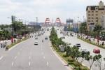 Thị trường bất động sản khu Đông khan hiếm nguồn cung