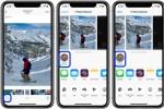 """Thứ giúp cho iPhone 11 thành công không phải là những đột phá mới, mà là những sợi dây vô hình rất """"cũ"""" này đây"""
