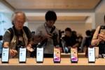Chờ iPhone 5G, người Mỹ không mặn mà với iPhone 11?