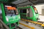 """""""Mắc kẹt"""" tại đường sắt Cát Linh – Hà Đông: 'Cần làm rõ động cơ có bị mua chuộc không'?"""