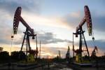 Từ tháng 11, thuế nhập khẩu dầu thô xuống còn 0%