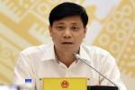 Việt Nam sẽ chỉ chọn nhà thầu trong nước thực hiện cao tốc Bắc - Nam