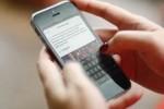 Apple cảnh báo lỗi trên hàng triệu iPhone