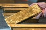 Giá vàng thế giới tiếp tục tăng khi Tổng thống Trump cứng rắn với Trung Quốc và Iran