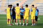 HLV Park Hang-seo nhận tin vui từ 2 trụ cột ĐT Việt Nam