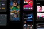 iOS 13.1 phát hành, danh sách sửa lỗi dài nhất từ trước đến nay