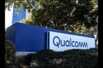 Qualcomm nối lại đơn bán hàng cho Huawei
