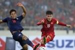"""U23 Việt Nam """"nín thở"""" chờ đợi đối thủ ở VCK U23 châu Á 2020"""
